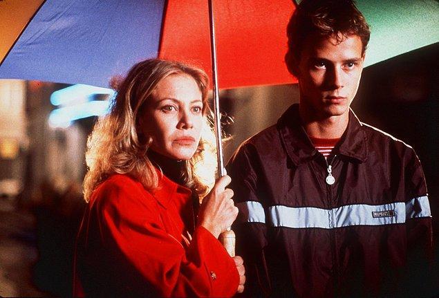 136. Todo Sobre mi Madre (1999)