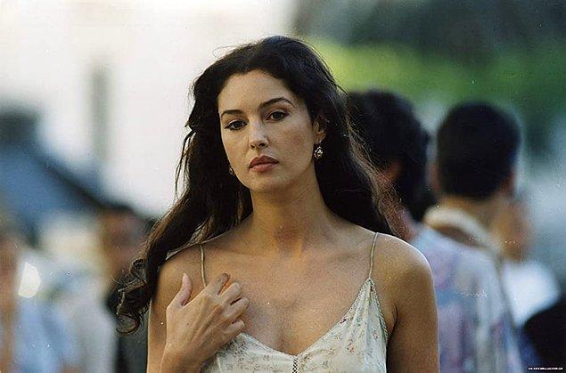 134. Malena (2000)