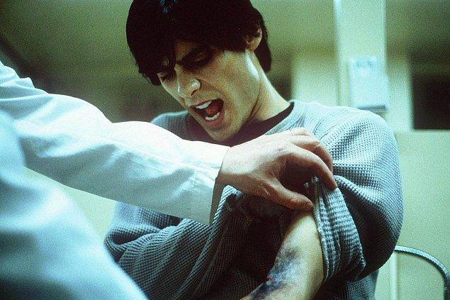 126. Requiem for a Dream (2000)