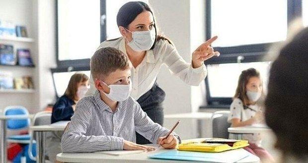Üniversitelerde ve Okullarda Yüz Yüze Eğitim Devam Edecek Mi? Okulların Kapanması İle İlgili Açıklama Geldi...