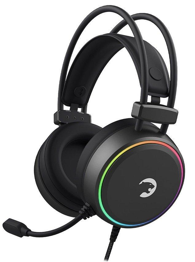 10. Kulaklık konusunda tercihiniz hangisi?