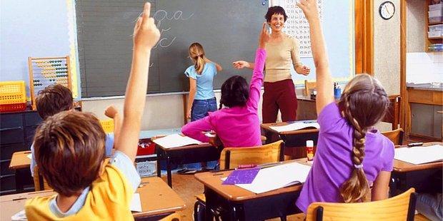 MEB 15 Bin Öğretmen Ataması: Öğretmen Atama Takvimi Açıklandı