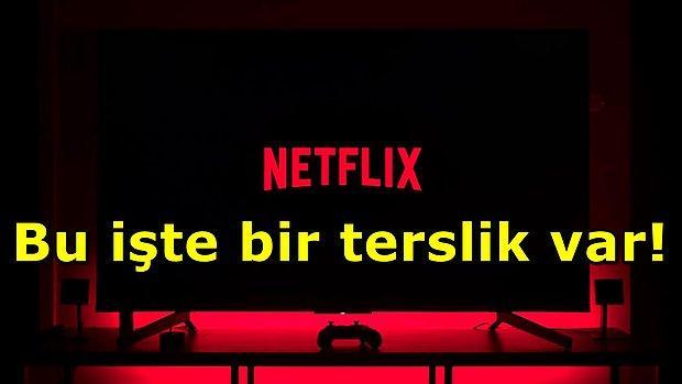 Sevinsek mi Üzülsek mi? Netflix'in En Ucuz Olduğu Ülkeler Açıklandı