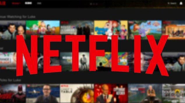 Netflix'in Türkiye'deki standart paket abonelik ücreti 4,75 dolar olurken, TL cinsine çevrildiğinde bu tutar 40,99 TL olarak yansıyor.