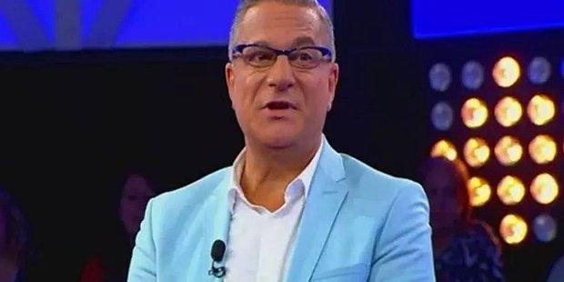 Mehmet Ali Erbil'den Şok İtiraflar.. Mehmet Ali Erbil Kimdir, Kaç Yaşında?
