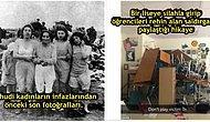 Arkasındaki İnanılmaz Hikayeleriyle Yüreğinizi Paramparça Edecek 11 Tarihi Fotoğraf