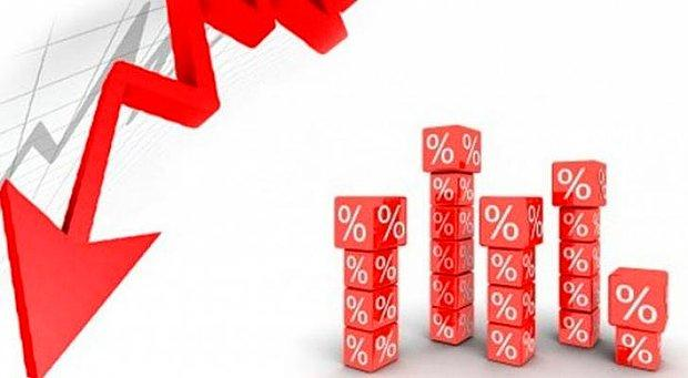Faiz İndiriminden Sonra Dolar Ne Oldu? Faiz İndirimi Dolar ve Borsayı Nasıl Etkiledi? Dolar Yükseldi mi?