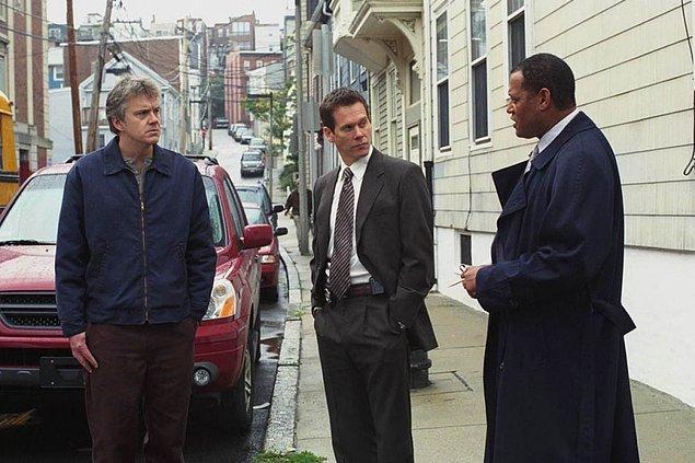 61. Mystic River (2003)