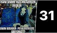 31, Cu, Bane, Anime Kızları ve 'Merhaba Ben Volkan Konak'... Z Kuşağının Mizahı Shitposting'e Dair Her Şey