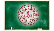 MEB Duyurdu: 15 Bin Öğretmen Alınacak! 15 Bin Öğretmen Ataması Branş Dağılımı ve Kontenjanları Açıklandı!