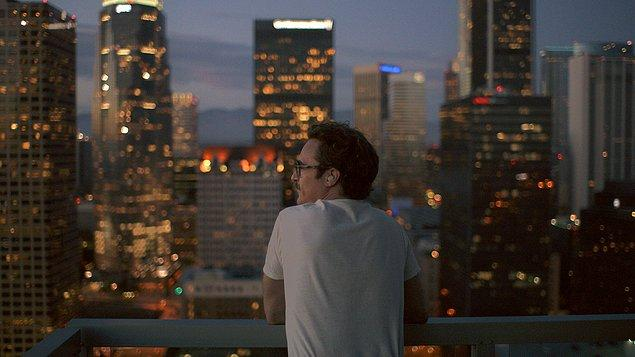 46. Her (2013)