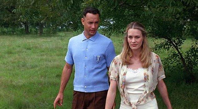 28. Forrest Gump (1994)