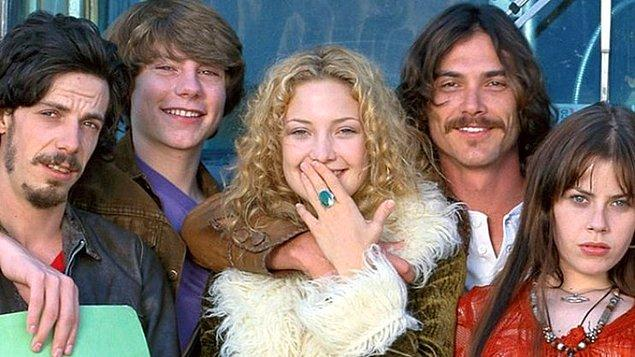 21. Almost Famous (2000)