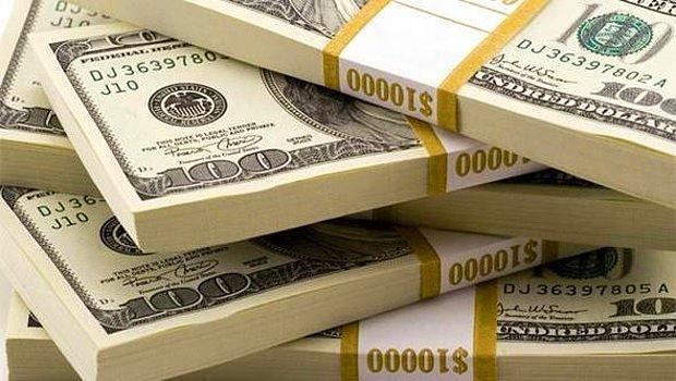 Dolar Kaç TL? Dolar Kuru Alış - Satış Ne Kadar? (23 Eylül 2021) Faiz İndirimi Dolar ve Borsayı Etkiledi mi?