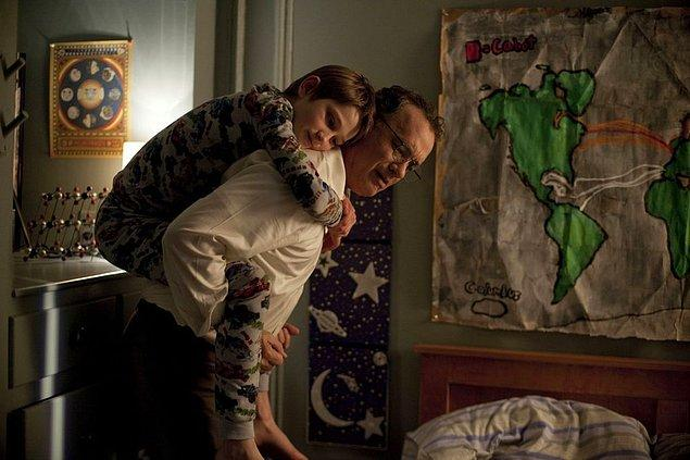 1. Extremely Loud and Incredibly Close (2011)