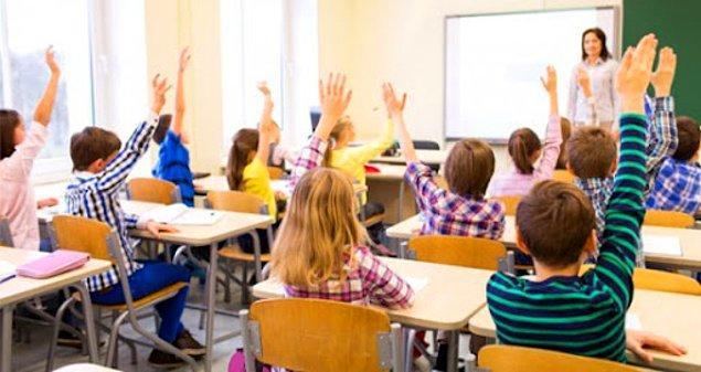 Eğitim öğretime başlayalı iki hafta oldu ve haydi gelin öyle ya da böyle geçen, yaklaşık 1,5 yıllık uzaktan eğitimin bilançosunu çocuklar açısından özetleyelim: