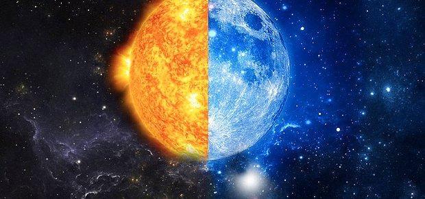 23 Eylül Sonbahar Ekinoksu Nedir, Ne Zaman? Sonbahar Ekinoksu (Gece - Gündüz Eşitliği) Etkileri..
