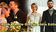 Sessiz Sedasız Evleniveren Vildan Atasever ve Mehmet Erdem'in Pek Bilinmeyen Aşk Öyküsü