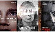 Nasıl Başlayıp Bittiğini Anlamadan İzleyip Gerçekliğini Sorgulayacağınız Netflix'teki En İyi Suç Belgeselleri