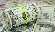23 Eylül Dolar Ne Kadar Oldu? İşte Dolar Kuru ve Güncel Döviz Fiyatları...