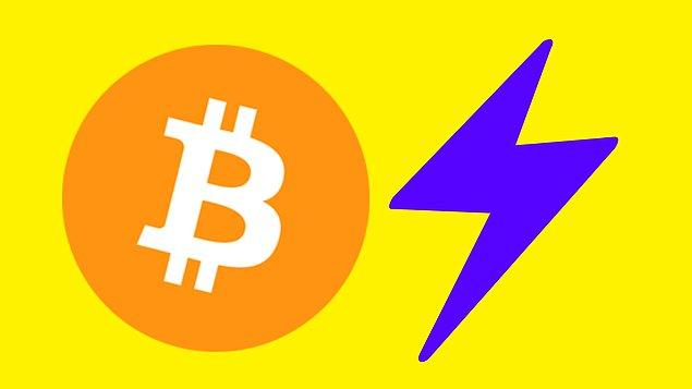 Twitter kullanıcıları, Lightning Network'u kullanarak bunu yapabilecek!