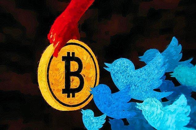 Duyurunun ardından Bitcoin fiyatı yaklaşık %3 artış göstermişti ancak 24 Eylül Cuma günü öğle saatlerinde tekrar düşüş yaşadı.