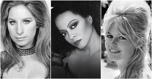 Daniela; Barbara Streisand, Diana Ross ve Brigitte Bardot gibi ünlüler için ve Friends dizisinde kullanılmak üzere el yapımı mücevherler tasarlamış.