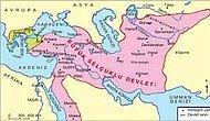 Selçuklu Devleti Adını Nereden Almıştır? Selçuklular Hangi Dili Kullandı?