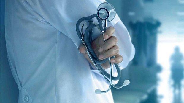 Dolama Tedavisi İçin Hangi Bölüme/Doktora Gidilir?