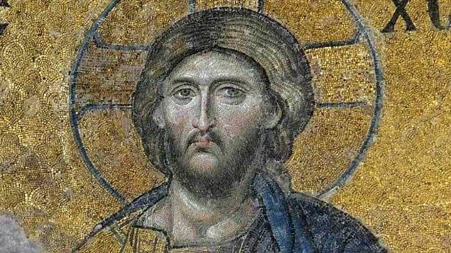 O dönemin tarihi kayıtlarına baktığımızda Bizans İmparatoru Belisarius döneminin tarihçisi Prokopius ve ressam Michael the Syrian bu olağanüstü olayı anlatmışlardı.