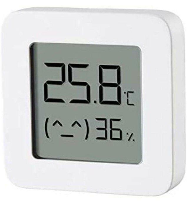 8. Odanızdaki sıcaklığı takip etmeniz için iyi bir termometre şart.