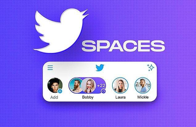 İçerik üreterek para kazanmayı sosyal medyaya ilk kazandıran platform YouTube'un ardından pek çok platform, verdiği hizmetler dahilinde kullanıcılarına para kazanma yöntemleri sunmaya başladı.