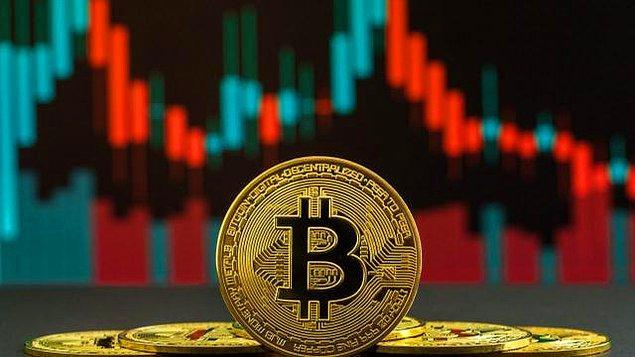 Bitcoin ile hayatımıza giren ve son yıllarda inanılmaz rağbet gören kripto paralar şu an öncesine nazaran çok daha fazla kazanç elde ettirse de bazı cüzdan sahipleri Bitcoin'lerinin varlığını bile unutmuş.