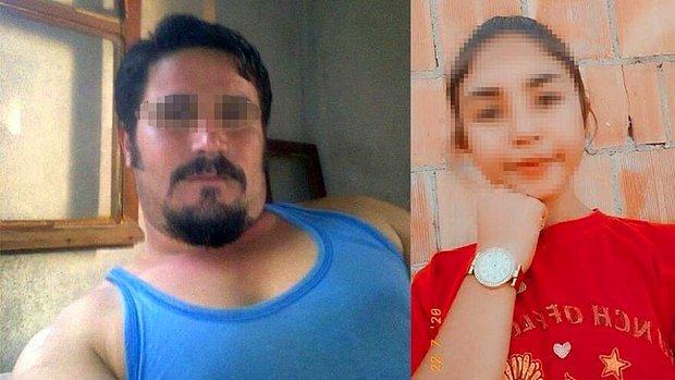 Kaçırma İddialarını Reddetti: 15 Yaşındaki Kızla Ormanda Bulunan 40 Yaşındaki İşçi Serbest Bırakıldı