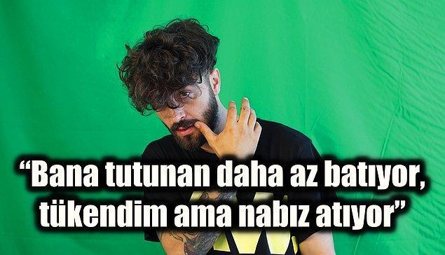 29. Şehinşah
