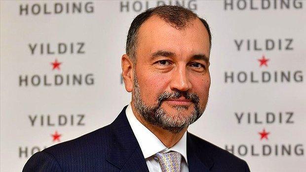 Yıldız Holding'den Açıklama: 'Cumhurbaşkanımızla Aynı Fikirdeyiz, Denetim Artmalı'