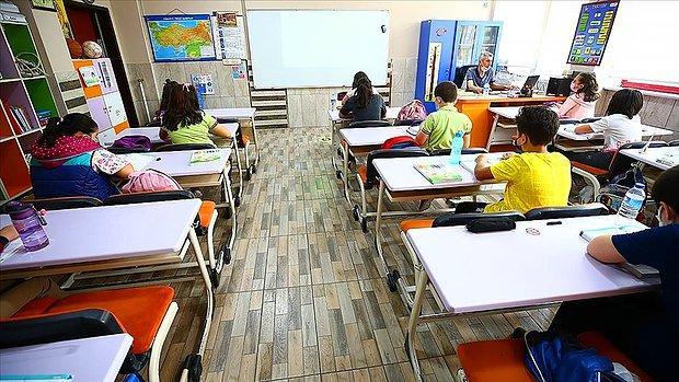 Alevi Öğrencilere Skandal Sorular Soran Din Kültürü Öğretmeni Hakkında Soruşturma