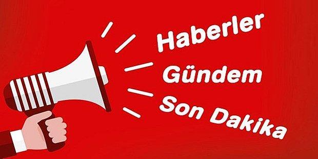 Meral Velibeyoğlu Yazio: 24 Eylül 2021 Saat 10.00 - Günaydın! Hayırlı Cumalar!