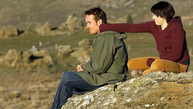 8. In My Father's Den - Baba Ocağı (2004) - IMDb: 7.5