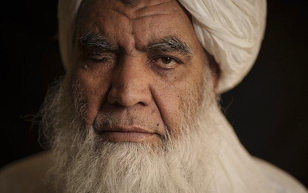 Taliban, Şeriatı Uygulamakta Kararlı: 'Uzuvların Kesilmesi Güvenlik İçin Gerekli'