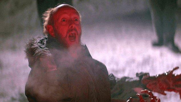 46. The Thing (1982)