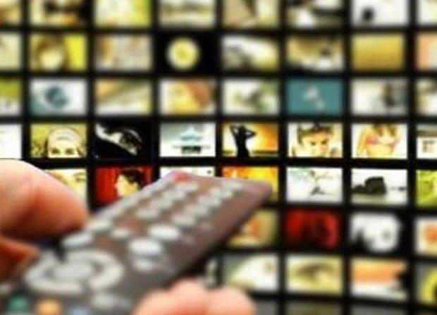 25 Eylül Cumartesi TV Yayın Akışı! Televizyonda Bugün Neler Var? Kanal D, Star, Show TV, FOX TV, ATV...