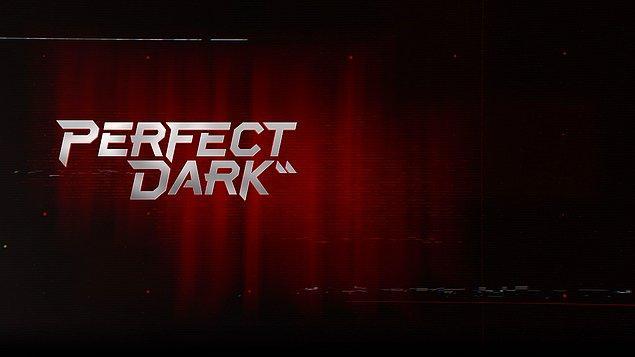 Oyunun yapımını ise Microsoft'un altındaki stüdyolardan biri olan The Initiative üstleniyor.