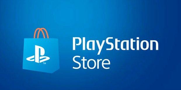 PS Kullanıcıları İçin Fırsat Zamanı: PS Store'da Hafta Sonu İndirimleri Başladı!