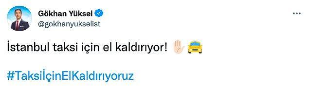 Kartal Belediye Başkanı: