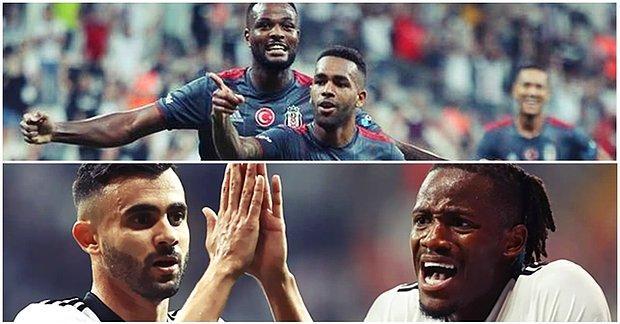 Hayri Cem Yazio: Beşiktaş Dokuzuncu Hariciye Koğuşu