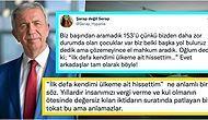 Mansur Yavaş Öncülüğünde Ankara Büyükşehir Belediyesi'nin Üniversitelilere Sağladığı Yurtlar Gündemde!