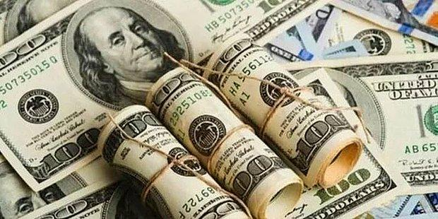 25 Eylül Dolar Ne Kadar Oldu? İşte Dolar Kuru ve Güncel Döviz Fiyatları...