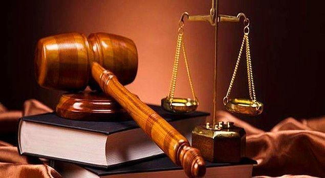 6. Tıp, hukuk gibi bölümlerde ya da iyi bir üniversitede eğitim görmüyorsanız üniversite okumanın bir anlamı olmadığını düşünenlerden misin?