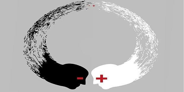 Levent Uysal Yazio: İnsanın Dengeli Olmasının Kusursuz Yolları